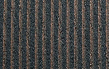 エルグランドのネオソフィール/ジャカード織物地シート表皮
