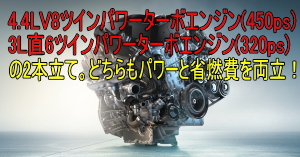 6シリーズクーペのエンジン