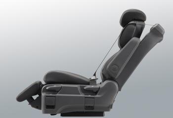 シートの形状